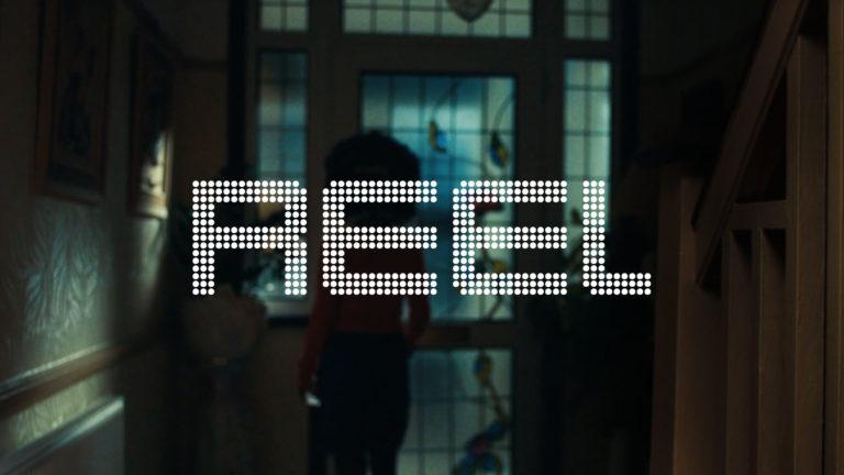 reel-3